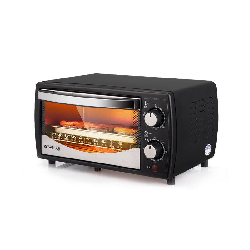 山水 电烤箱SKX03