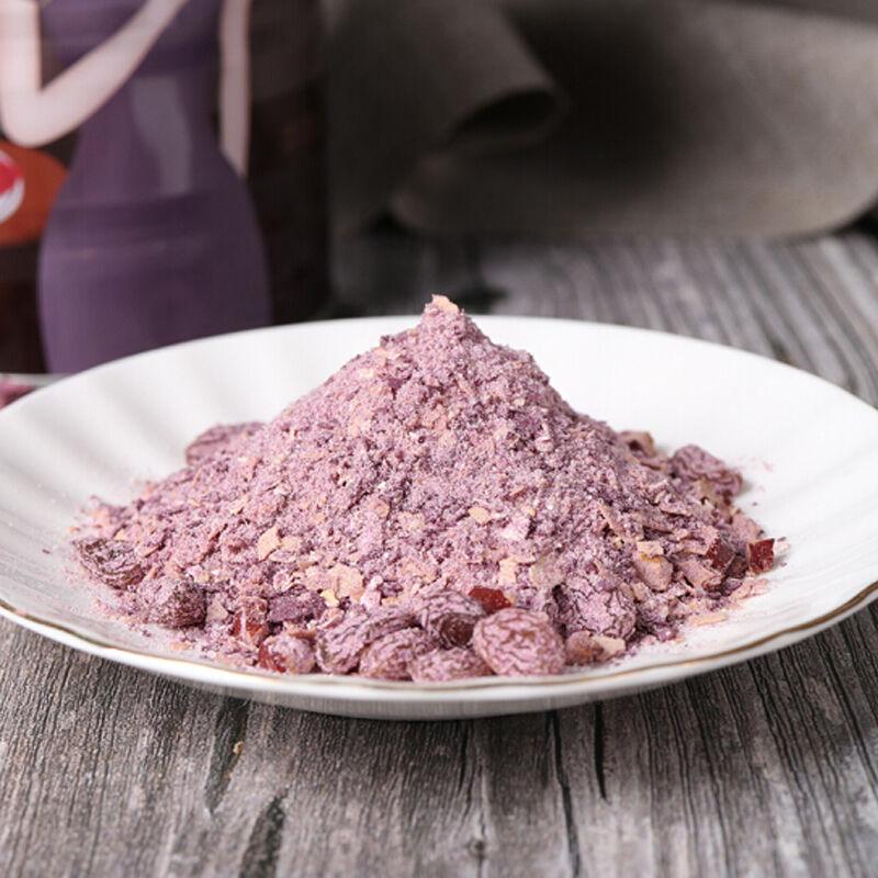 燕之坊 高纤魔芋代餐粉(定量装) 480g