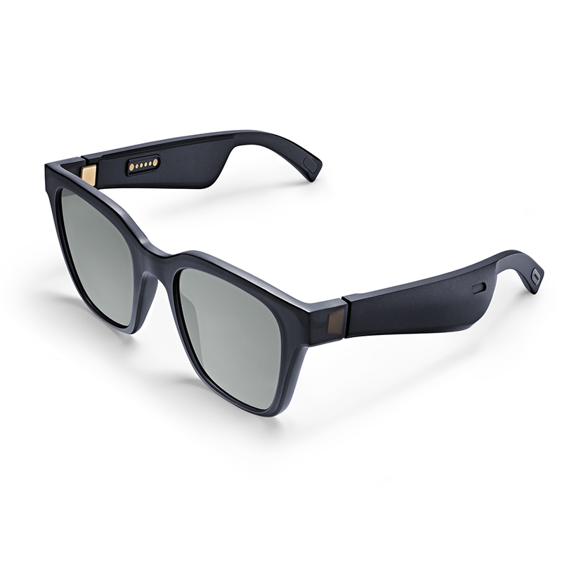 Bose 智能音频眼镜
