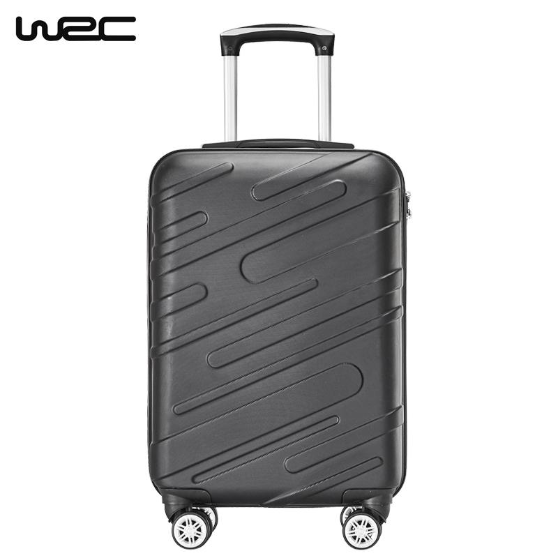 WRC旅行箱20寸 W-F08...
