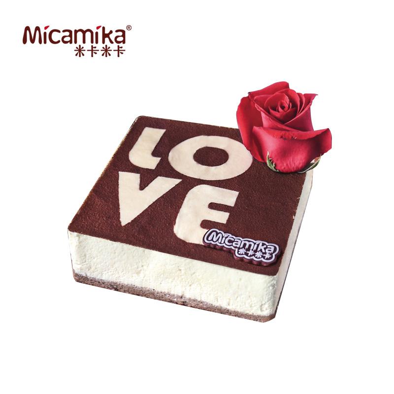 米卡米卡簡單愛1.5磅