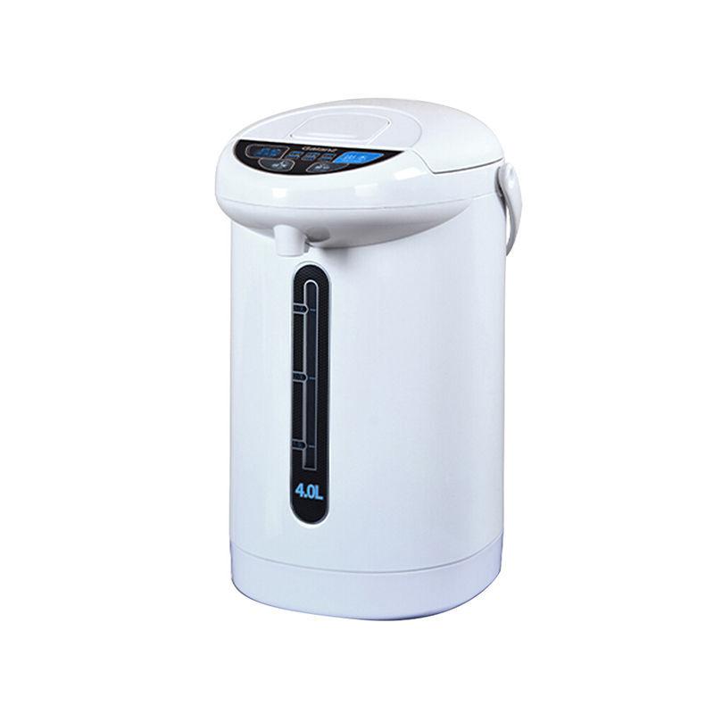 格兰仕电热水瓶4升 P40P-...