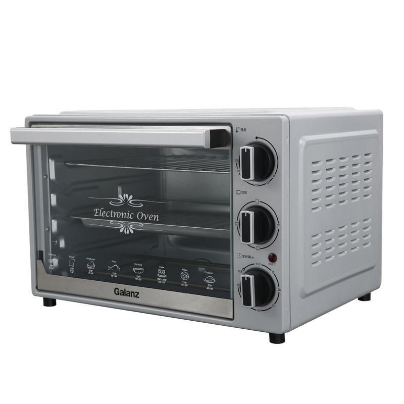 格兰仕电烤箱32升 TQD2-...