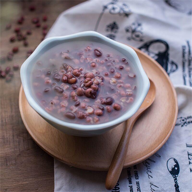 一粥一饭 红豆薏米祛湿组合1.2KG