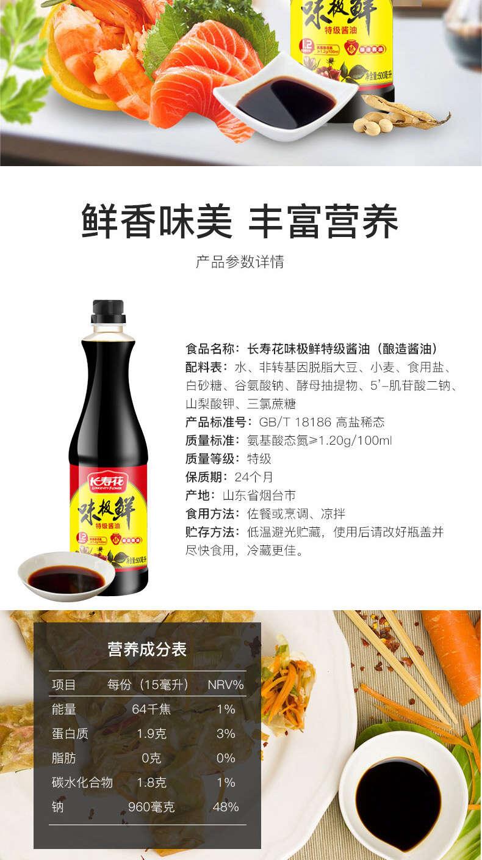 長壽花醬油B款_06.jpg