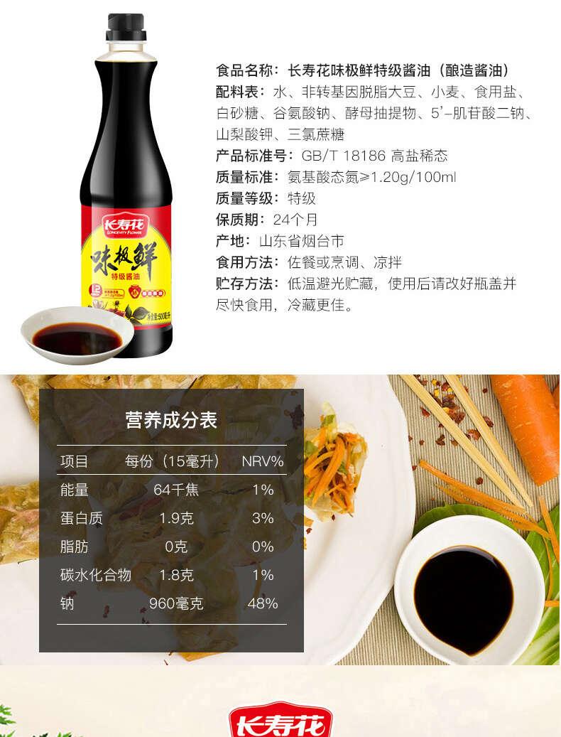 長壽花醬油C款_03.jpg
