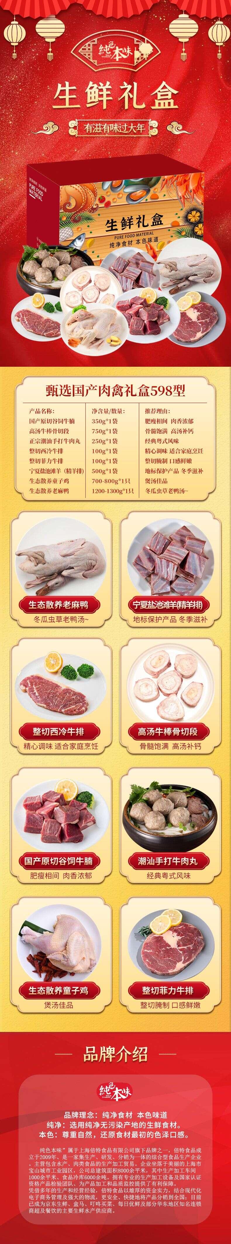 甄選國產肉禽禮盒598型_1_1.JPG