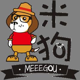 米狗MEEEGOU