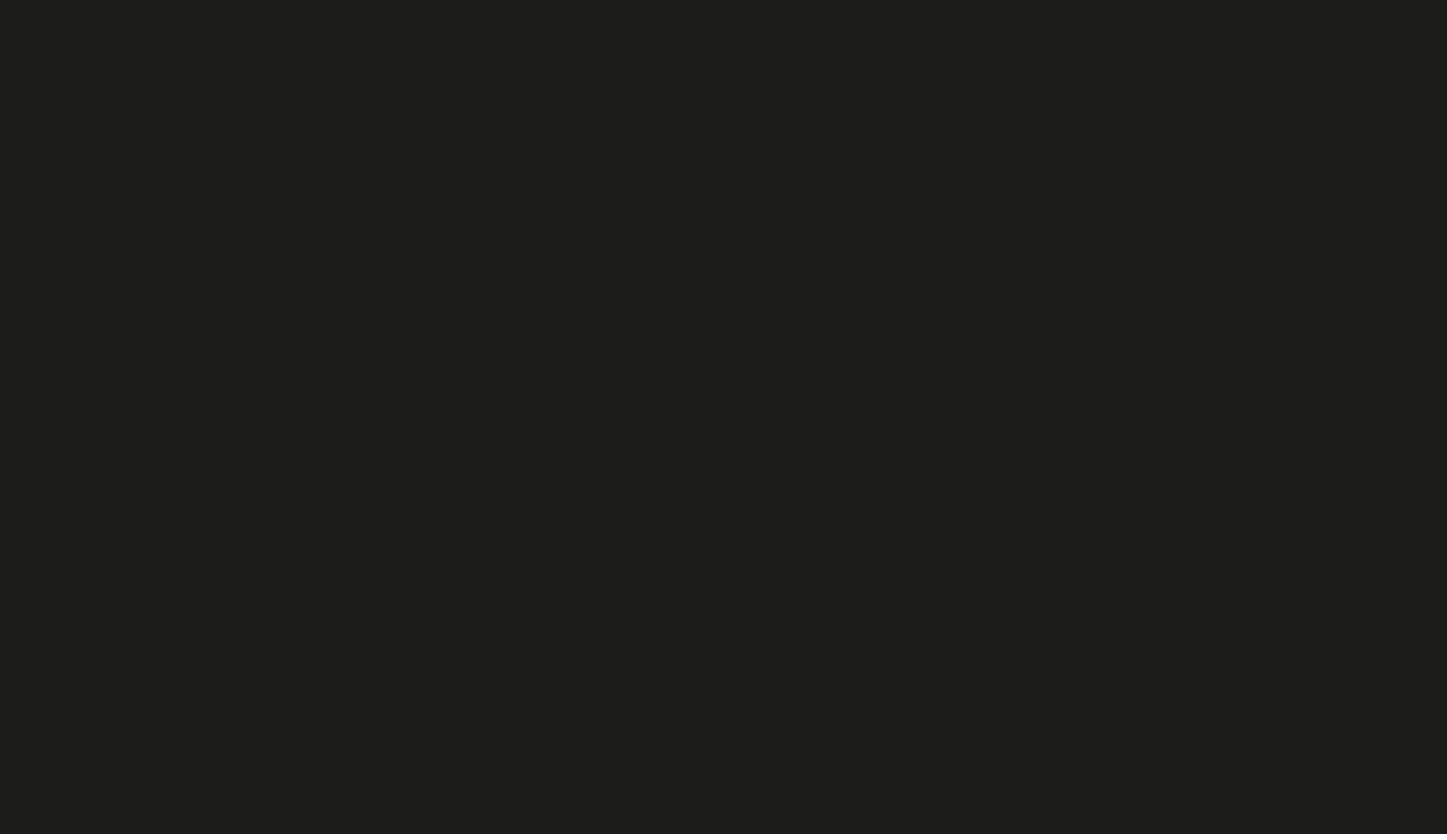 AGATHA/璦嘉莎