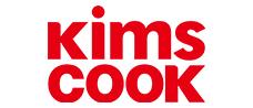 KIMS COOK
