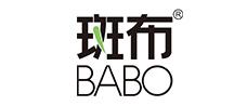 斑布(BABO)