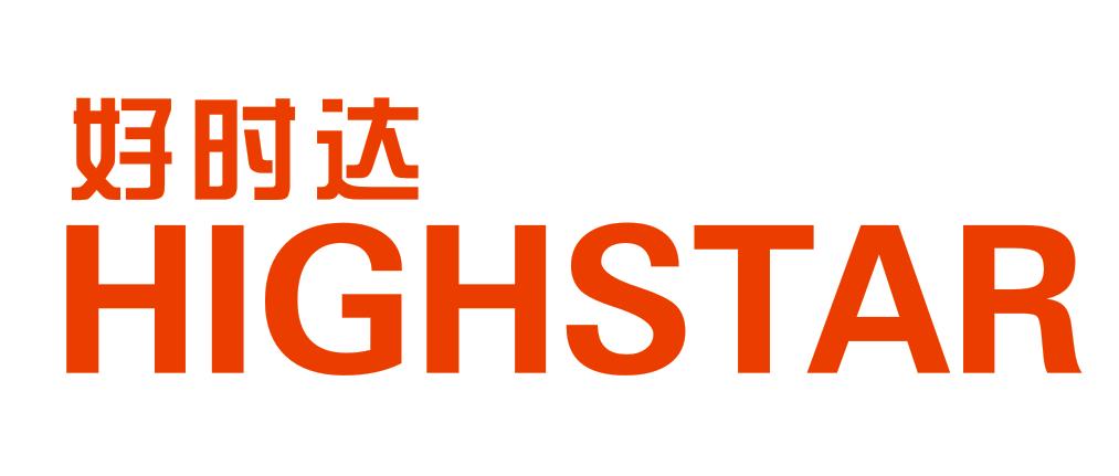 HIGHSTAR (好時達)